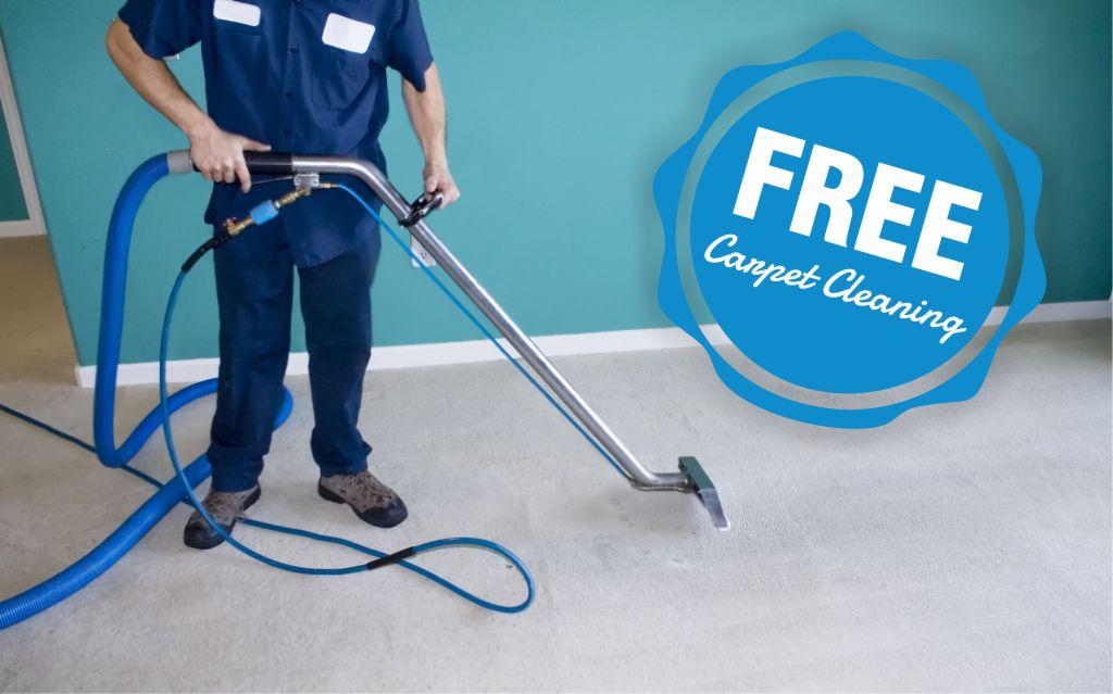 SBJ_carpet_cleaning