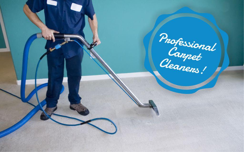 SBJ_carpet_cleaning2