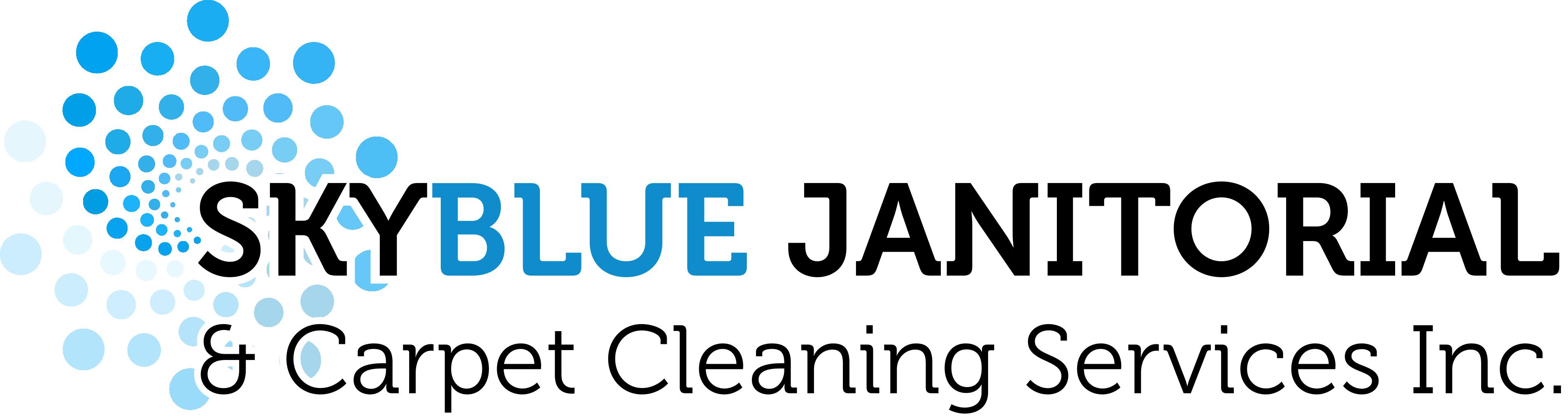 SBJ_logo3